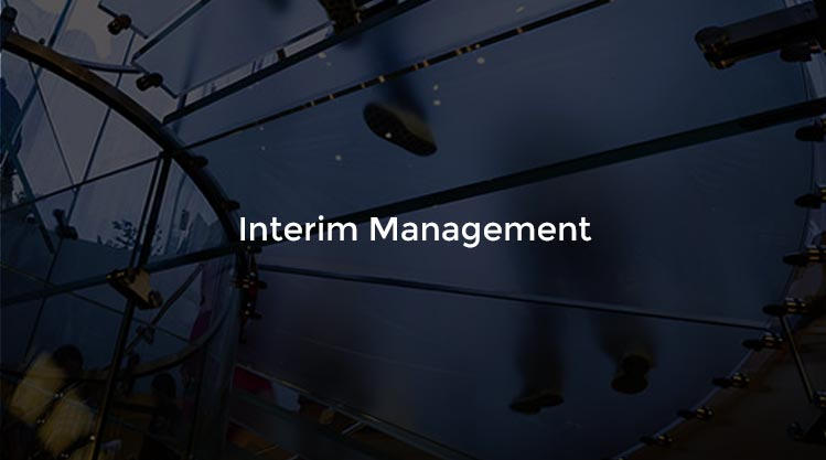 interim-management